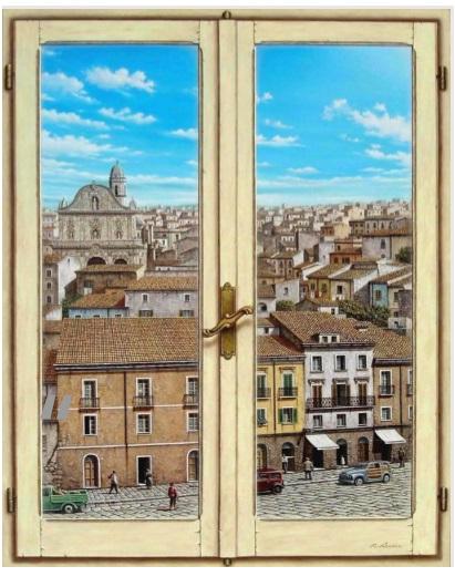 finestra-sassari