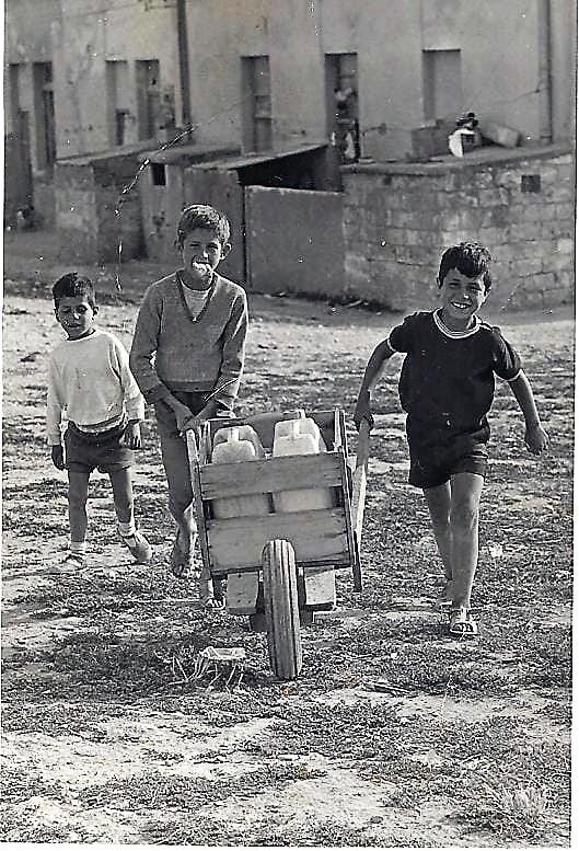 bambini-sassari-corea-montelepre