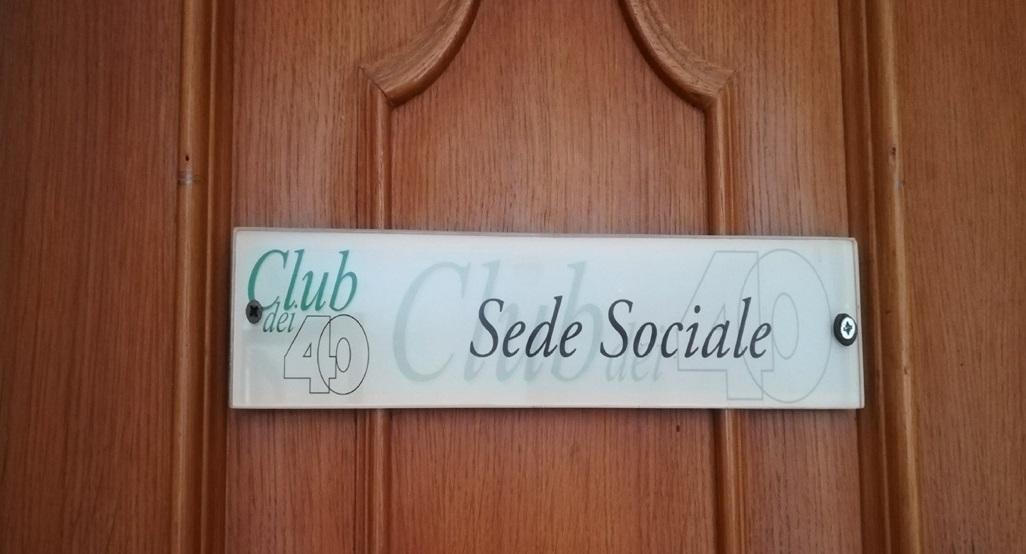 club-dei-40-sassari