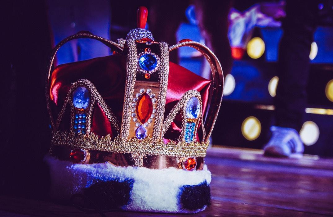 queen-crown