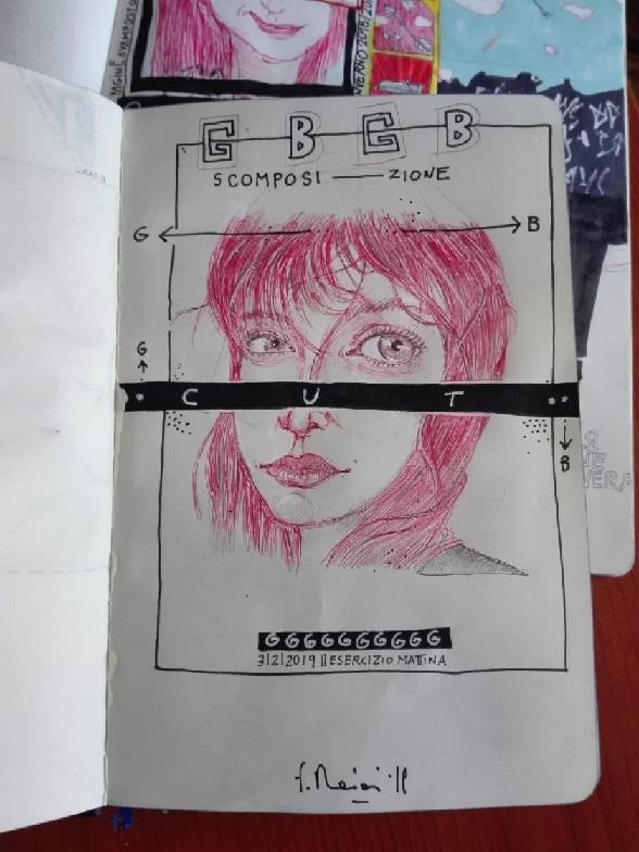 Francesco-Mariani-Sketchbook-Grazia