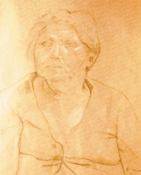 Nello-Di-Monda-madre