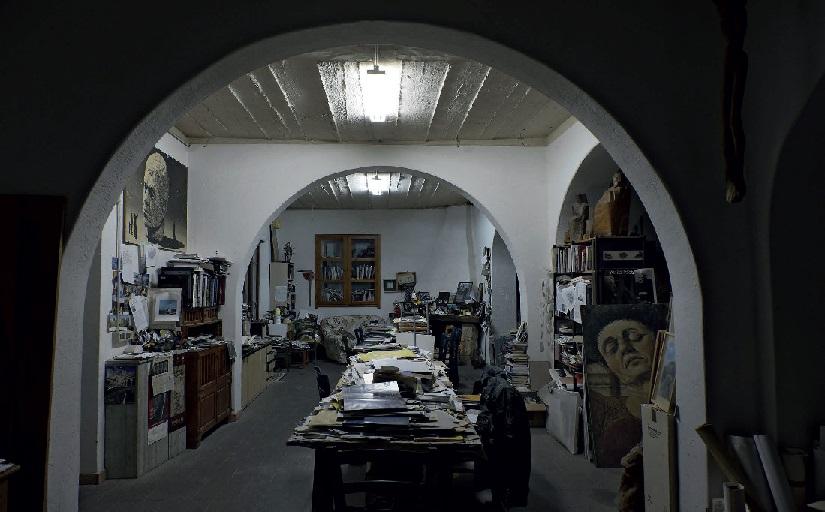 laboratorio-sciola
