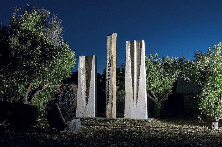 giardino-sonoro